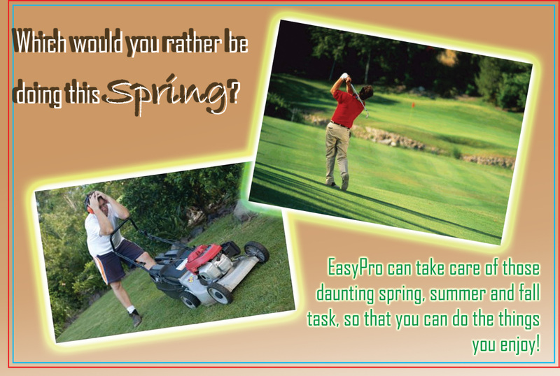 spring-lawn-care-postcard-1