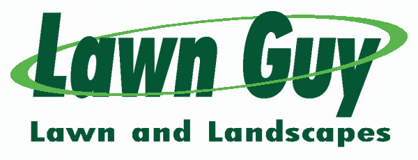 Lawn Care Business Logo 2