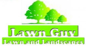 Lawn Care Business Logo 5