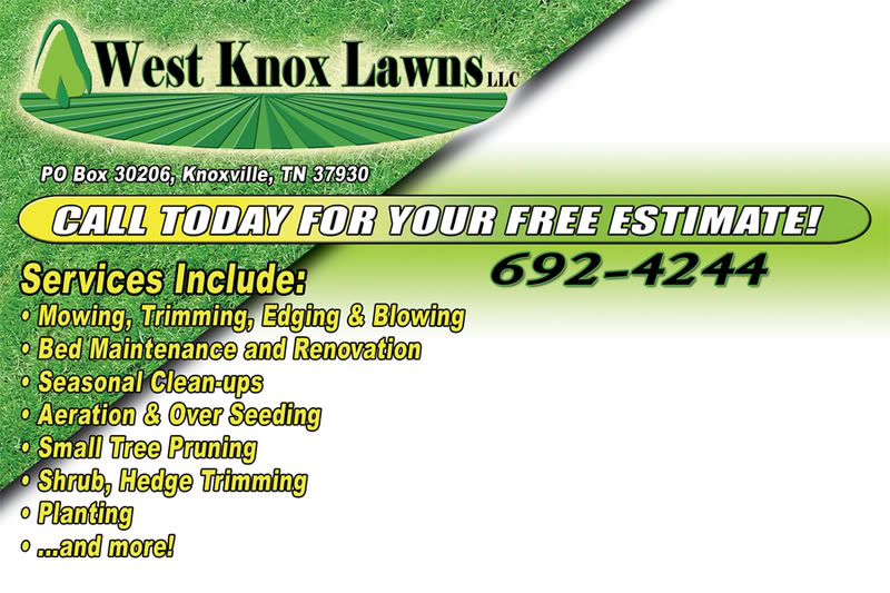 Getting 80 Of Your New Lawn Care Customers Online Lawn