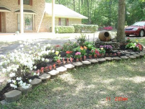 landscape job example 1.