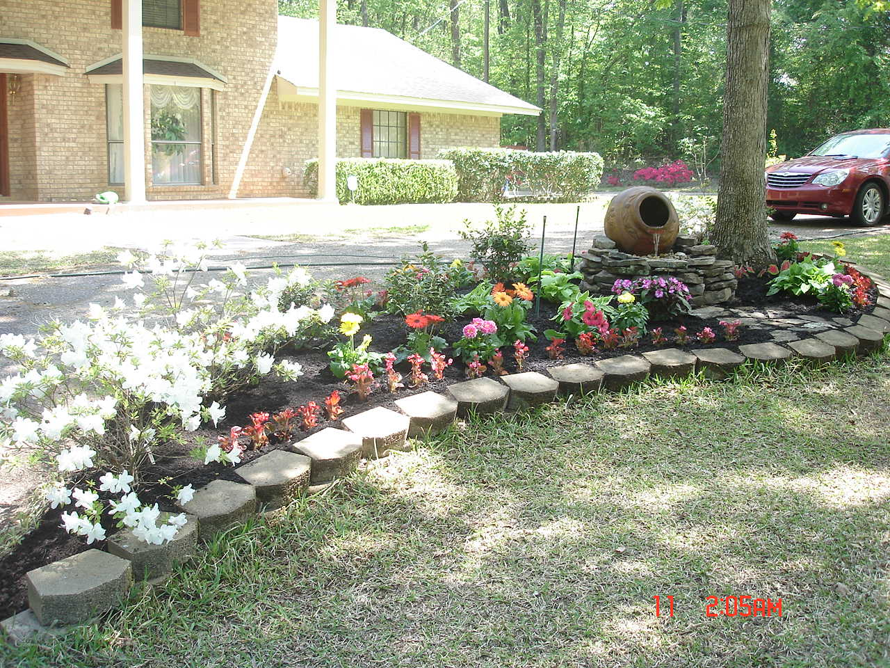 Landscaping Landscaping Jobs