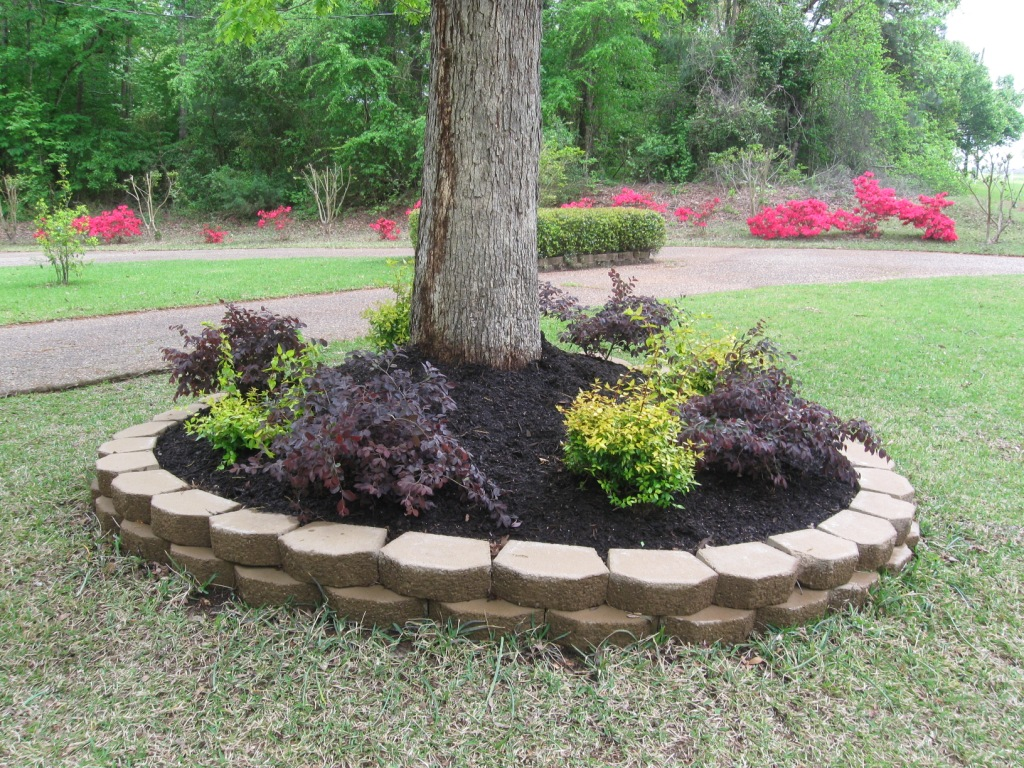 Landscaping: Landscaping Jobs