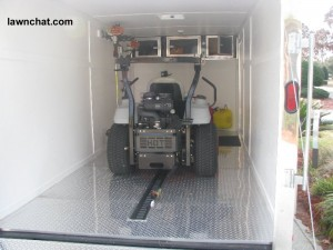 lawn-care-business-trailer-11