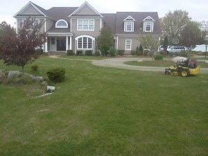 high-end-lawn-care-customer
