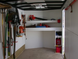 landscape-trailer-interior-2